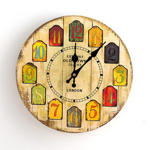 Wall Clock Decorative Home Design Coupons, Promo Codes & Deals 2018 ...