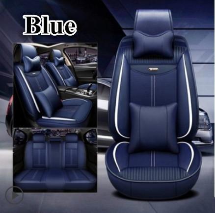 Хорошее качество Бесплатная доставка! Полный комплект автомобильных чехлов для KIA Sportage 2014-2010, удобные чехлы для сидений Sportage 2012