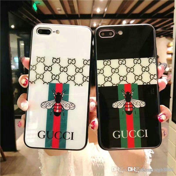 bee phone case iphone 7