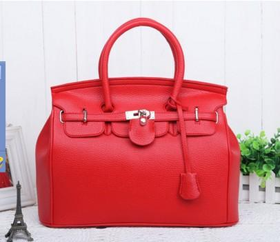 Tasche 2018 New Korean Style Fashion Handtasche Damen Schultertasche Satchel Star Same Promotion