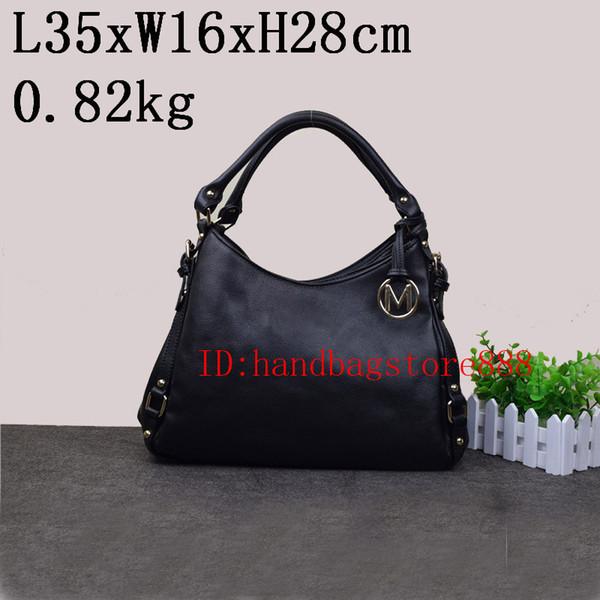 Fashion Designers Classic famous bag Jet set rivet ladies PU LEATHER messenger women handbags shoulder Travel bags 513
