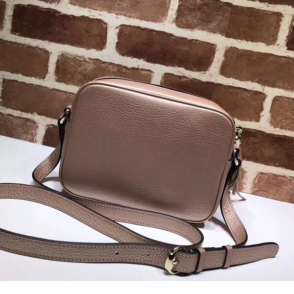 Free Shipping Designers Bags Republic Womens Luxury Bags Fashion Good Quality Bag Calfskin Leather Shoulder Bags Mini Purse Classic Bag c201