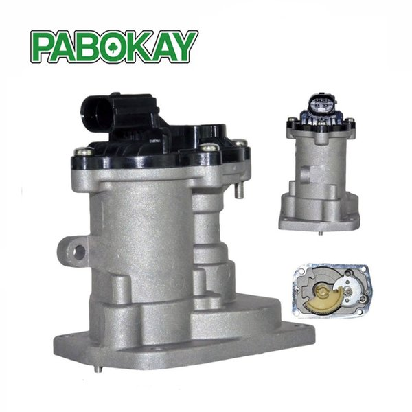 EGR VALVE FOR Focus 2 Galaxy Mondeo 4 S-Max S Макс. Транзит 1.8 TDCi 1668578 4M5Q9424BE 1387083 1352475 4M5Q9424BC 4M5Q9424BD