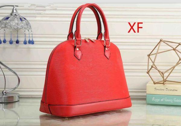 женщины известный бренд сумки на ремне натуральная кожа цепи crossbody сумка зимняя мода сумки итальянский роскошные женские сумки 51130