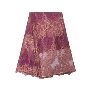 Farbe: Lavendel