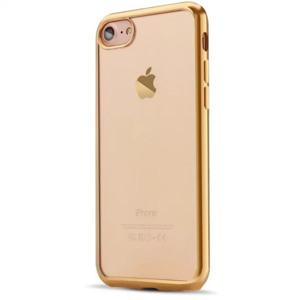 funda iphone 7 baratas