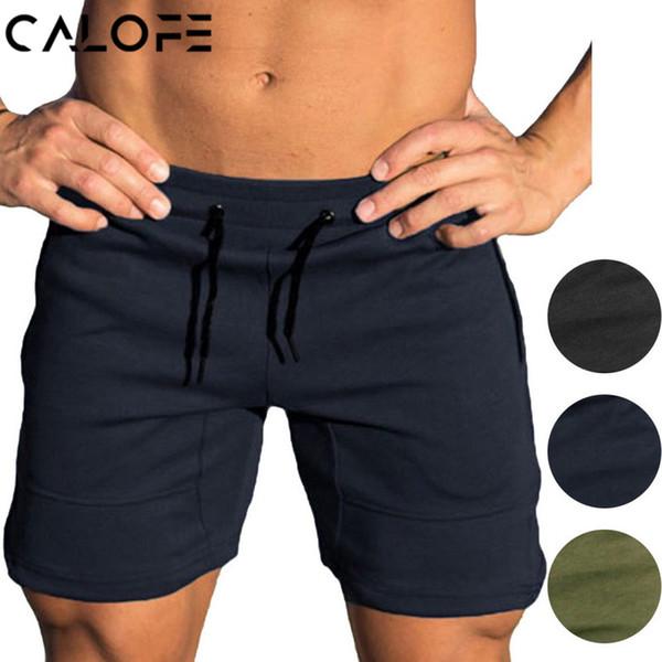 Men Black Running shorts Breathable Underwear Tights Gym Fitness Running Boxers Football Soccer Skinny Sport Men Training Trunks