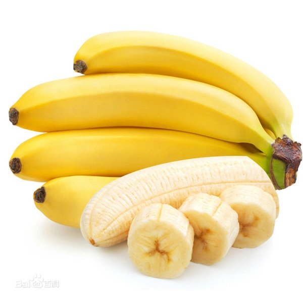 50 pcs Banana Seeds,dwarf fruit trees,Milk Taste,Outdoor Perennial Fruit Seeds For Garden plants