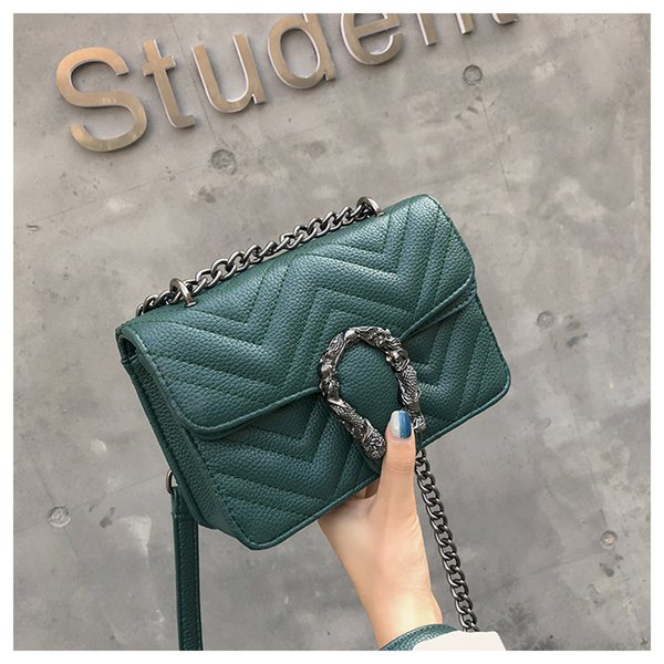 New Style China Shoulder Stripes Bags Tote Lady Bags Square Messenger Cross body Bags Famous Brand Women Dada//9