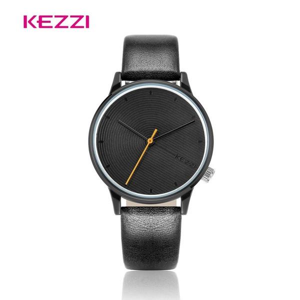 K-1859A-Black