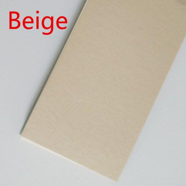 Color:beige