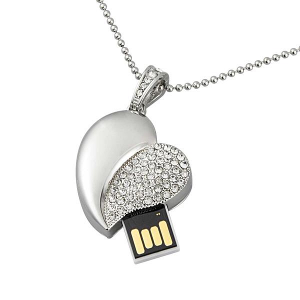 Silver-32GB
