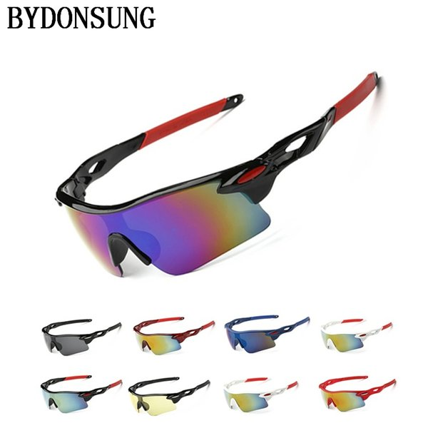 Cycling glasses Men Women MTB Glasses BMX Bike Bicycle Sport Sunglasses Goggles Eyewear Oculos Ciclismo gafas ciclismo