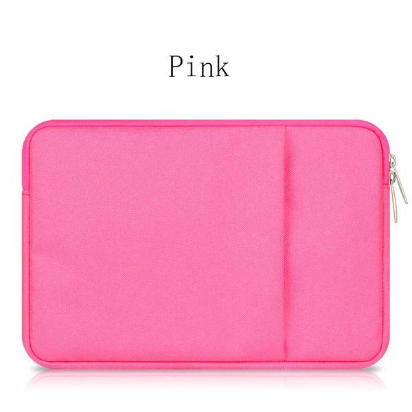"11/12"" Pink"