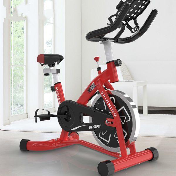 Perdida de peso ciclismo