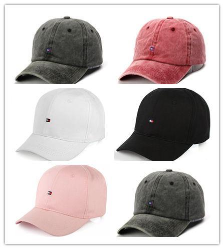 Toptan 2018 sıcak Marka Snapback Kapaklar 3 Renkler Strapback Beyzbol Şapkası Bboy Hip-Hop polo Şapka Erkekler Kadınlar Için