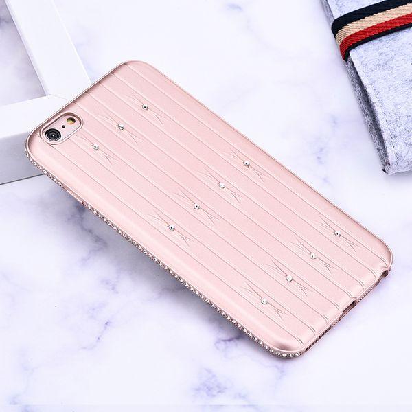 Pink#1