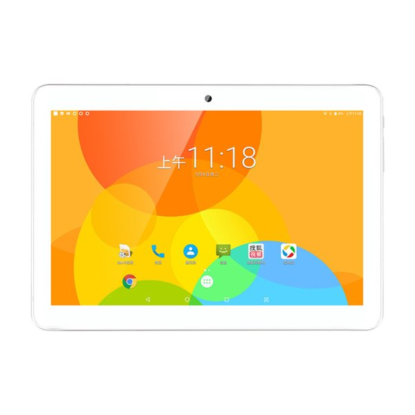 New Arrival 10.1''IPS Onda X20 Deca-Core Tablet PC 2560*1600 MTK6797 Android 7.1 4GB Ram 64GB Rom Dual-Band WiFi GPS 3G 4G LTE