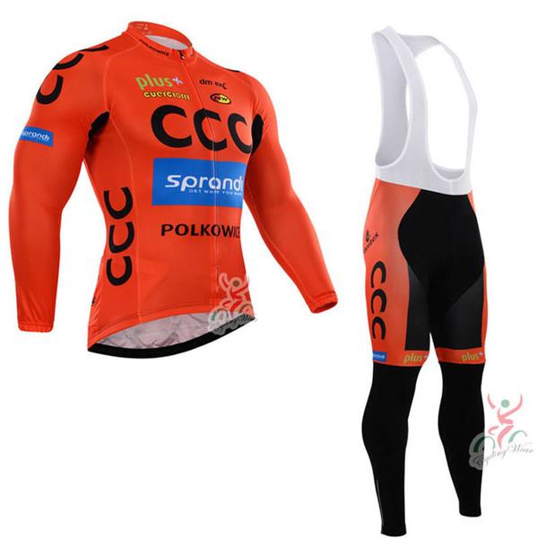 Maillot de cyclisme respirant Maillot cyclisme respirant pour les hommes de l'équipe de cyclisme de compétition pour hommes