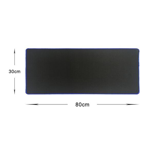 Blue 30X80CM