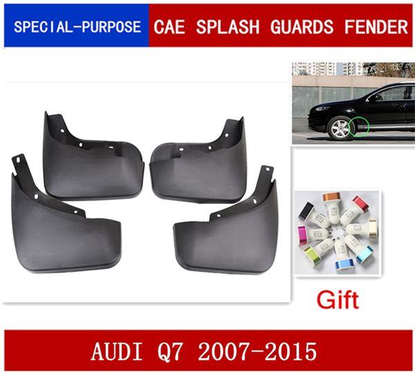 Porsche Cayenne 955 3.2 Braymann Rear Hand Brake Shoe Accessory Fitting Kit