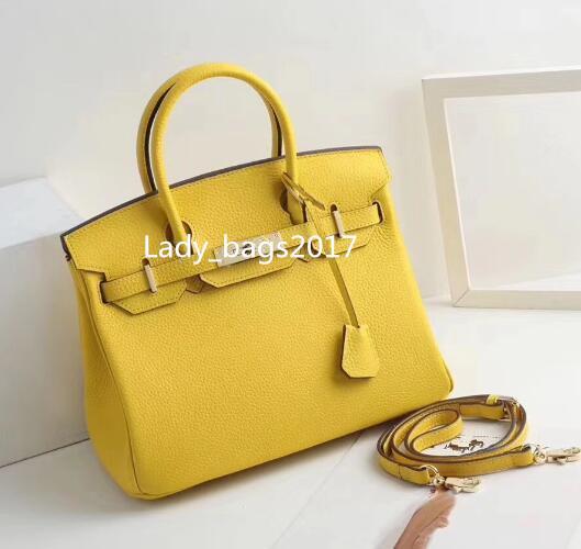 Klassische Designer Handtasche Totes Umhängetasche 35 CM 30 CM 25 CM Frauen Crossbody Handtasche Handtaschen Aus Echtem Leder Einkaufen Messenger Clutch