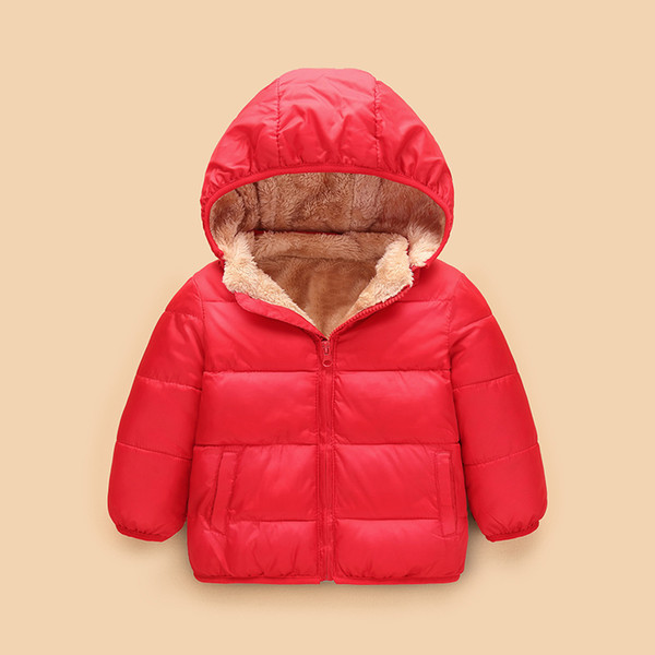 4f7f5a402543 Down Coat For Baby Suppliers