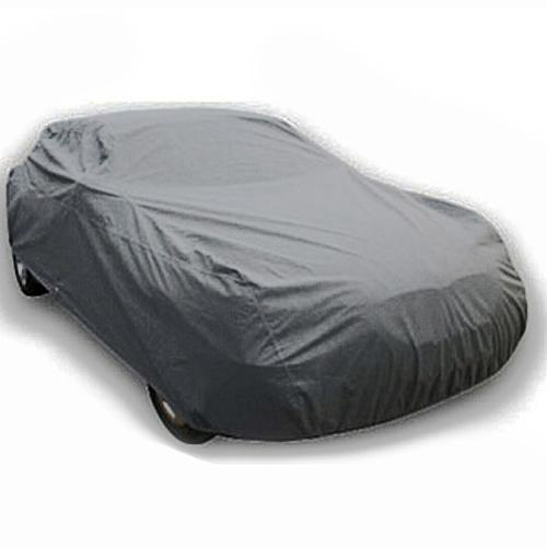 top popular XL Extra Large Size Full Car Cover UV Breathable Rain Waterproof Outdoor Indoor 2020