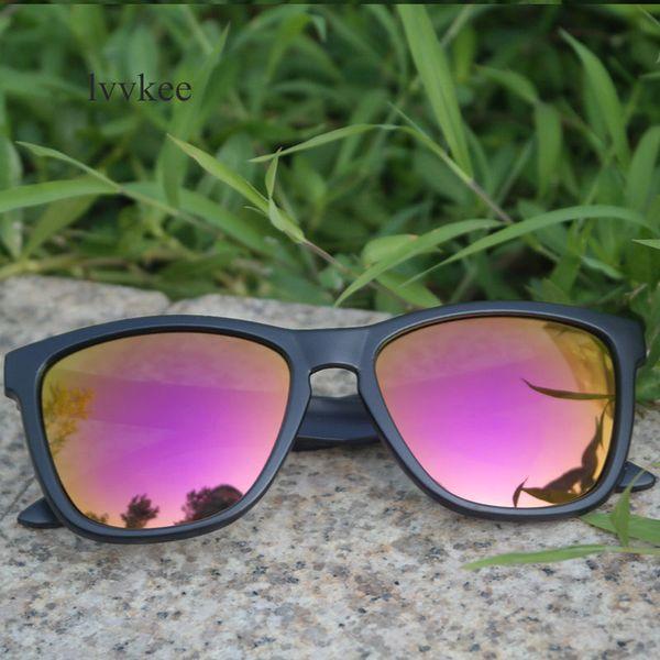 1c1547b074d4e lvvkee HOT 2017 NEW Brand design men sunglasses Outdo Leopard sunglasses  women Mul Colored lenses with