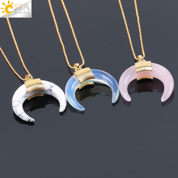 Wire Stone Necklace Coupons Promo Codes Deals 2020 Get Cheap