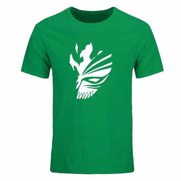 Vert+Blanc