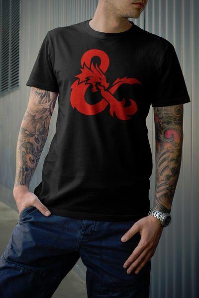 Arcade Fire Tshirt T Shirt Short Sleeve Custom T-Shirt Men Hiphop Street Wear 3XL O-neck Cotton Men's Clothes