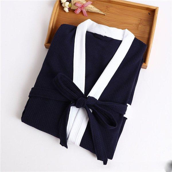 navy blue 01 robes