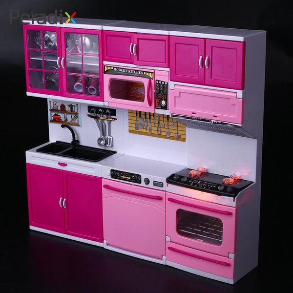Kids Playing Kitchen Sets Coupons, Promo Codes & Deals 2019 ...
