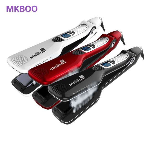 Professional Steam Flat Iron Coupons, Promo Codes & Deals