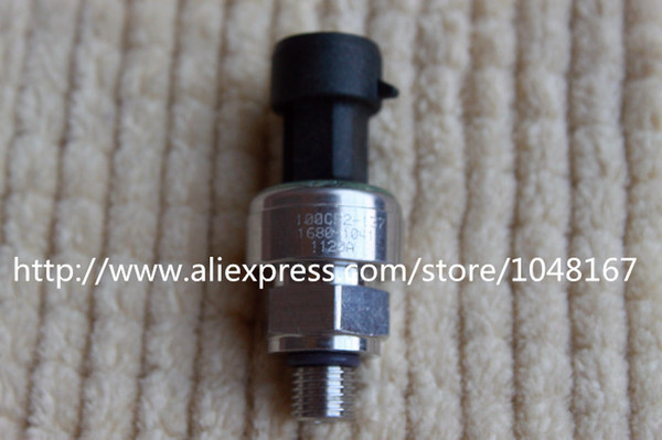 OEM 100CP2-137-24 case For original Gas engine pressure valve