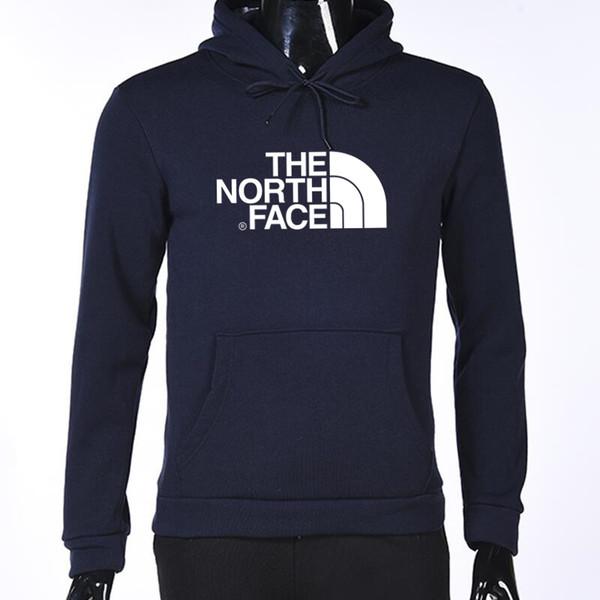 2018 hot mens hip hop hoodies sweat suit tracksuit men with the hole hoodies men fashion set winter male streetwear_J60