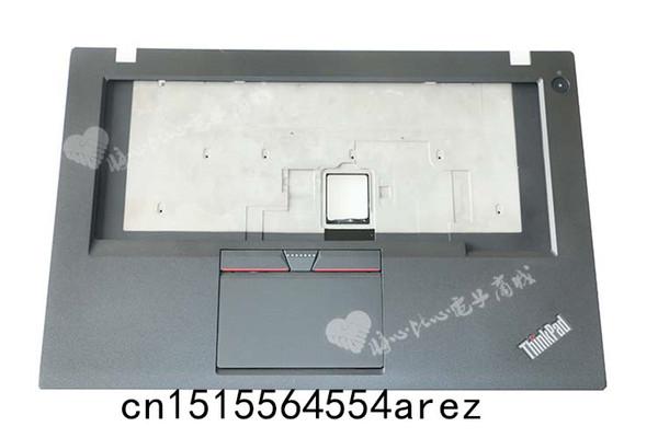 Neuer Laptop Lenovo ThinkPad T450 Touchpad Palmrest Abdeckung / Die Tastaturabdeckung FRU 00HN552