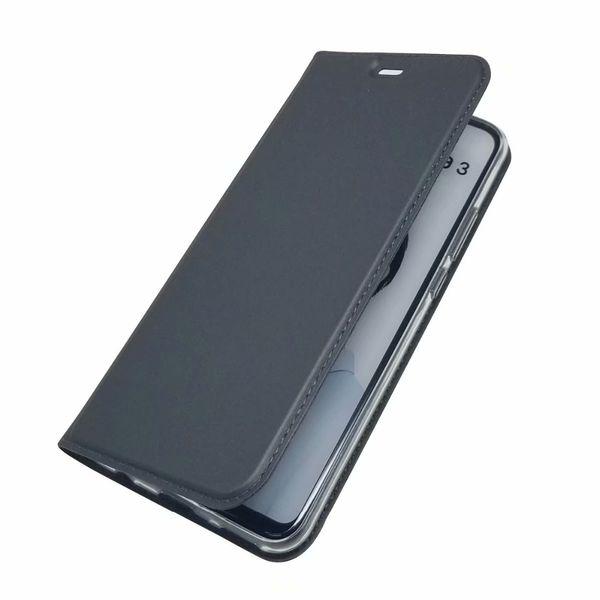 Для Samsung Galaxy J5 2016 Galaxy J3 2016 Кожаный Бумажник Флип Чехол Магнитная Книга Карты Защитная Крышка Раковины