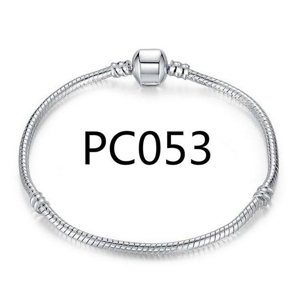 PC053