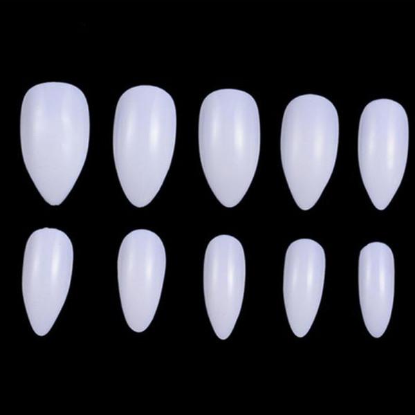 لون أبيض