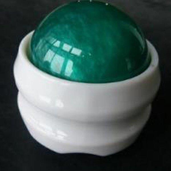 green+white
