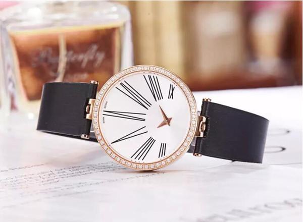 Наручные часы женщина 40 лет штурман 6 тахометр вольтметр часы купить