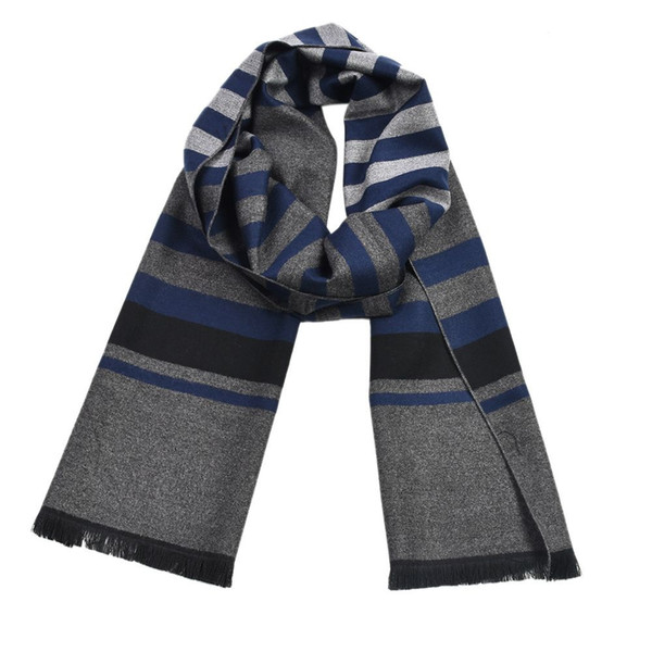 kids Scarves or Wraps Warm Winter Scarves For Adults Kids Neckerchief Cotton Muffler Scarf Thick  Wraps
