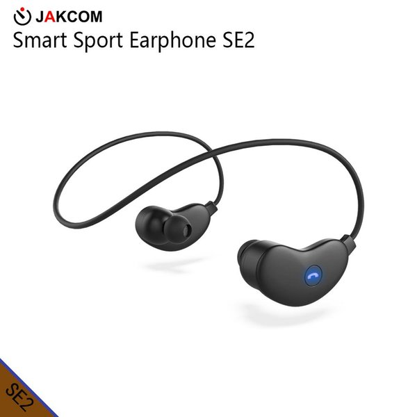 JAKCOM SE2 Sport Wireless Earphone Hot Sale in Headphones Earphones as joy con mobile phone list best selling products
