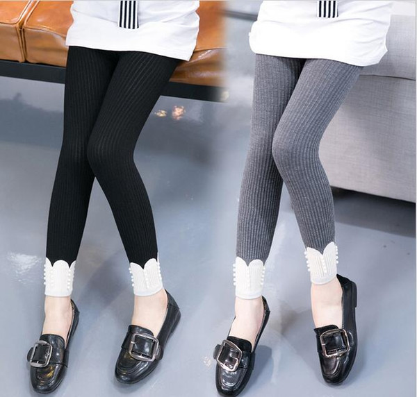 af95d37d6 Kids Knitted Leggings Suppliers