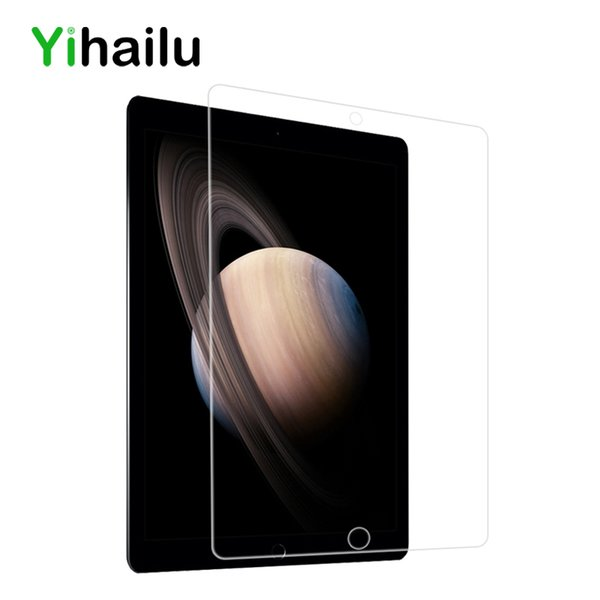 best selling 2 Packs For  iPad Pro 12.9