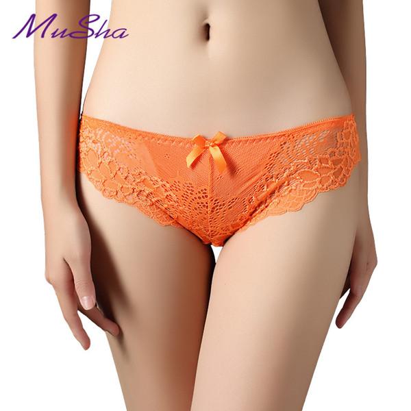 sexy transparent lace seamless plus size panty sexy fashion women panties cotton lace women panties underwear cotton
