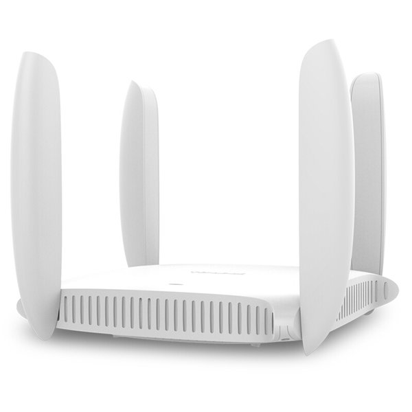 Tp Link Wireless Router Dual Band 5g Wall To Wall King