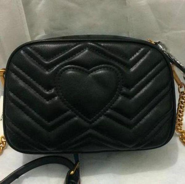 Hot 2018 Casual Tote Women Shoulder Bags Cow Genuine Leather Women Bags Designer Brand Female Handbags Crossbody Bags Sac SALE